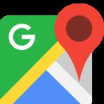Lokasi Google map - Khas Sumbar tour travel wisata Padang Bukittinggi