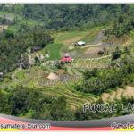 Puncak Lawang - Danau Maninjau - Destinasi tour wisata Sumbar favorit disekitar Bukittinggi - Agam - Travel liburan di Sumatera Barat